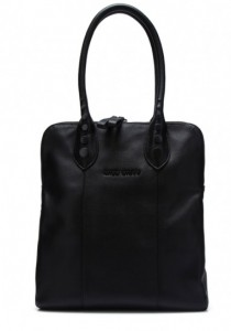 shopping-bag-nera-miss-sixty