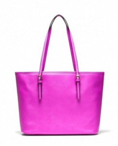 shopping-bag-rosa-shocking