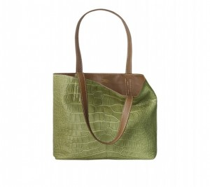 shopping-bag-verde-reversibile