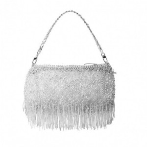 shoulder-bag-anteprima-con-perline