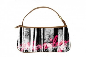 shoulder-bag-bagghy-lory-con-stampa-marilyn