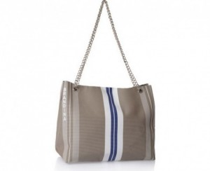 shoulder-bag-beige-brandina