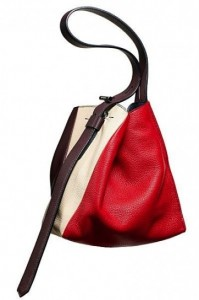 shoulder-bag-bicolor