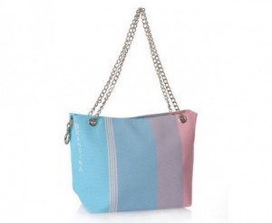 shoulder-bag-brandina-colorata
