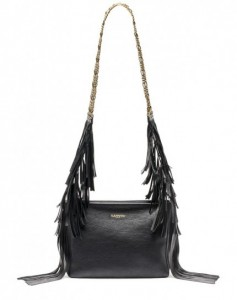 shoulder-bag-con-frange-in-pelle-lanvin
