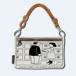 shoulder-bag-con-fumetti
