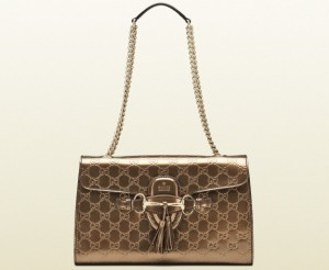shoulder-bag-emily-gucci-con-logo