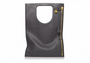 shoulder-bag-grigia-tom-ford