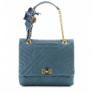 shoulder-bag-happy-blu
