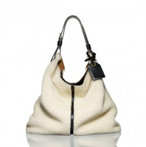 shoulder-bag-in-pelliccia-bianca-reed-krakoff