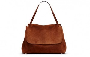 shoulder-bag-marrone