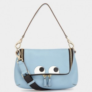 shoulder-bag-occhi-celeste