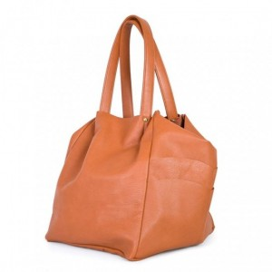 shoulder-bag-orange