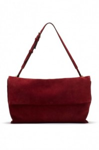 shoulder-bag-rossa