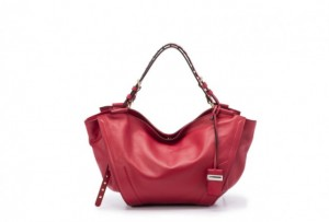 shoulder-bag-rossa-gianni-chiarini