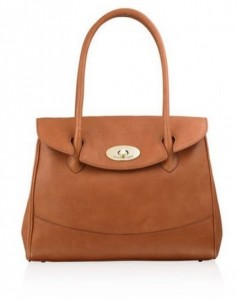 shoulder-bag-russell-and-bromley-cammello
