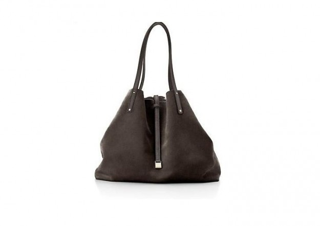 shoulder-bag-scamosciata-grigia