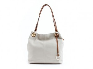 shoulder-bag-total-white