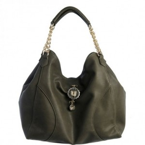 shoulder-bag-verde-scuro