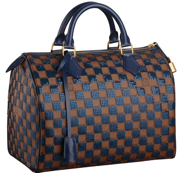 speedy-damier-louis-vuitton-autunno-inverno-2013-2014-1