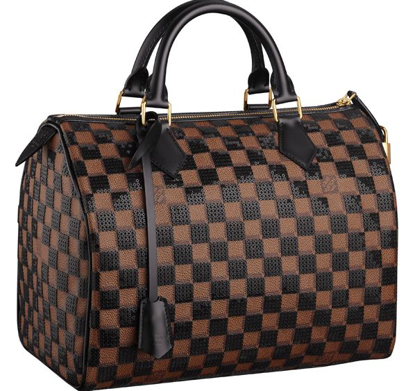speedy-damier-louis-vuitton-autunno-inverno-2013-2014-2