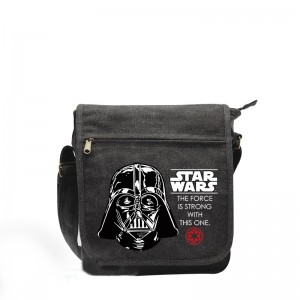 star-wars-borsa-darth-vader