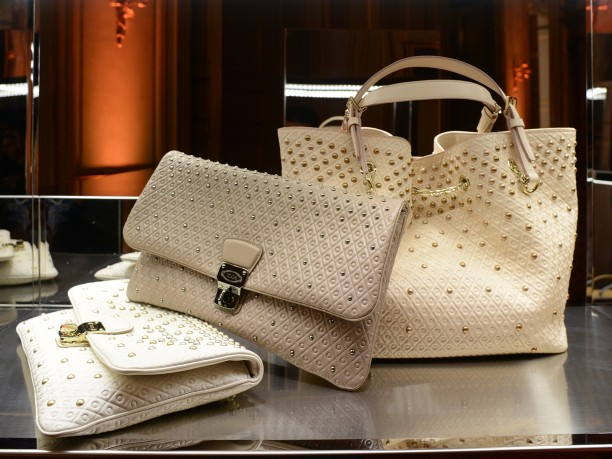 tod-s-signature-collection-primavera-estate-2013_122903_big