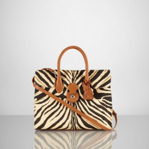 tote-animalier