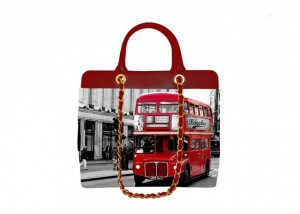 tote-bagghy-lady-city-rossa