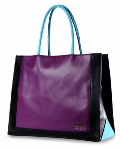 tote-in-color-block