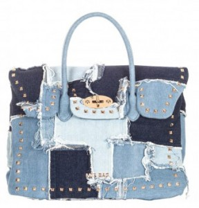 tote-in-denim-mia-bag